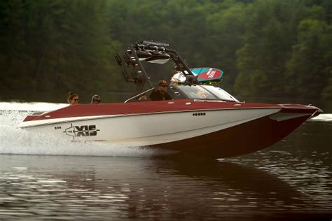 Axis Boats For Sale Canada by Axis Boats For Sale In Canada Boats