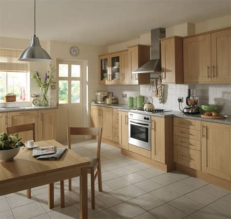 colour republic wickes kitchens  brighton  hove