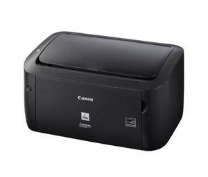 The mf scan utility and mf toolbox necessary for adding scanners are also installed. اكتشف تقييم ودي تعريف طابعة كانون mf3010 ويندوز 10 64 بت - ledergerber-treuhand.com