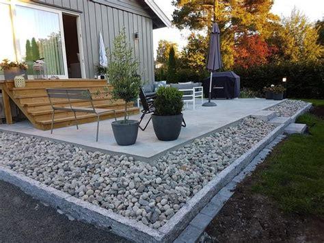 Deco Design Jardin Terrasse Mod 232 Le De Terrasse Ext 233 Rieur B 233 Ton Promesse D Une