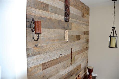 Reclaimed Shiplap Boards by Reclaimed Barnwood Lumber Wood Board Shiplap Paneling