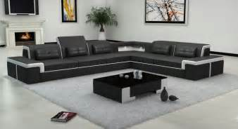 Leather Sofa Living Room Ideas living room amazing designs of sofas for living room