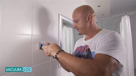 Badezimmer Fliesen Bohren by Badezimmer Fliesen Bohren Fliesen Bohren 187 So Wirds Gemacht