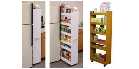 Thin Kitchen Pantry Cabinet by Pantry Cabinet Thin Pantry Cabinet With Build A