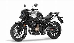 Honda 500 Cbx 2018 : 2019 honda cb500f guide total motorcycle ~ Medecine-chirurgie-esthetiques.com Avis de Voitures