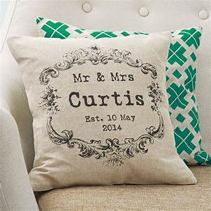 second wedding anniversary gift ideas hitchedcouk With 2nd wedding gift ideas