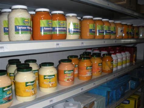 cuisine express mouscron acheter des sauces bicky à lyon ou en ligne les