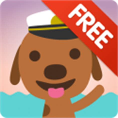 Sago Mini Boats Apk by Sago Mini Boats Free Edition 187 Apk Thing Android Apps