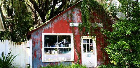 cutest towns in america the 12 cutest small towns in america purewow national