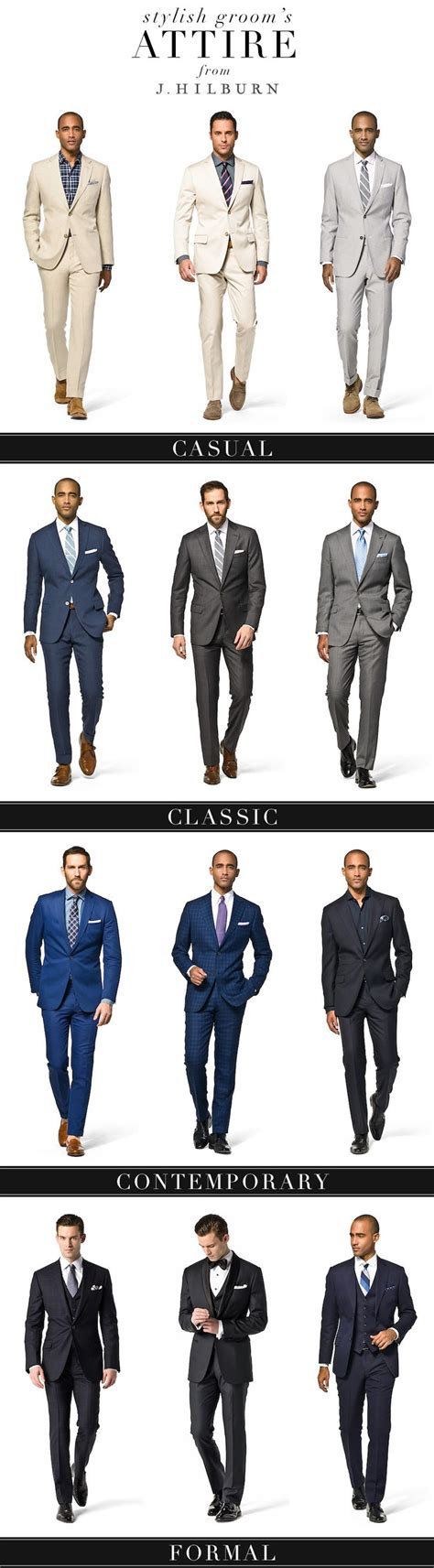 groomsmen attire for wedding 25 best ideas about men 39 s suits on suits