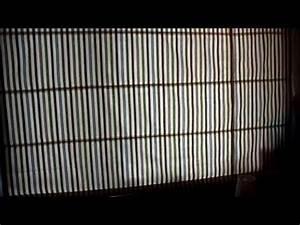 Raffrollo Selber Nähen Anleitung Ikea : diy faltrollo raffrollo selber n hen n hen f r anf nger anleitung youtube ~ Orissabook.com Haus und Dekorationen