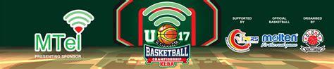 klba  tel  basketball championship