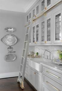 design in kitchen big stylish designs for small kitchens reliable 3166
