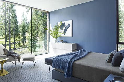 contemporary bedroom colors bedroom colors the best options for your home in 2019 11192 | modern bedroom colors