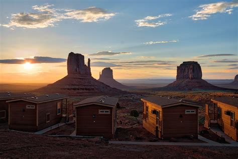 monument valley cabins the real monument valley tour sorry no tourists allowed