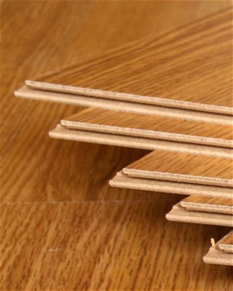 laminate wood flooring thickness how to choose laminate flooring thickness