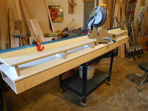 motor club  america    ultimate miter  station