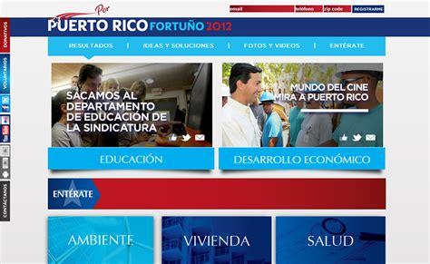 Best Political Websites Of 2013