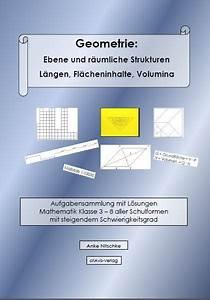 Flächeninhalte Berechnen Klasse 5 : mathematik criavis verlag ~ Themetempest.com Abrechnung