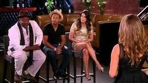 millionaire matchmaker full episodes megavideo movie