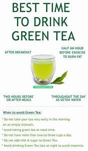 Best 25  Green Tea Uses Ideas On Pinterest
