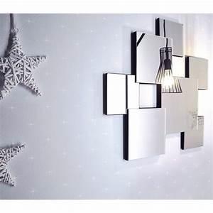 Miroirs Leroy Merlin : miroir grafik x cm leroy merlin ~ Melissatoandfro.com Idées de Décoration