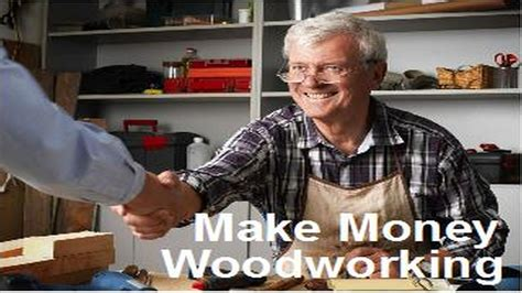 money woodworking tips  starting