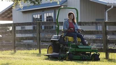 Zero Turn Mowers Lawn Z700 Riding Vs