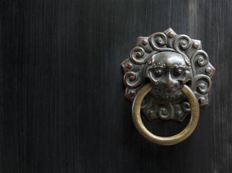 front door hardware handles knobs   diy