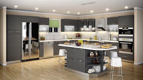 Kitchen Usa Kitchen Cabinets Country Kitchen Usa, Cabinet