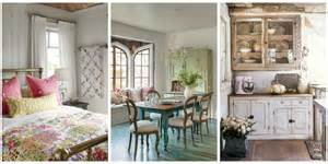 cottage home interiors country cottage decorating ideas cottage style decorating