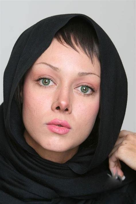203 Best Images About Iranian Women On Pinterest Persian