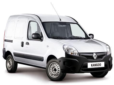 renault kangoo 2015 pictures of renault kangoo ii w 2015 auto database com