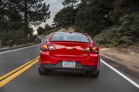 2017 Chevy Ss Price by 2017 Chevrolet Ss Camaro Specs Redesign And Release Date