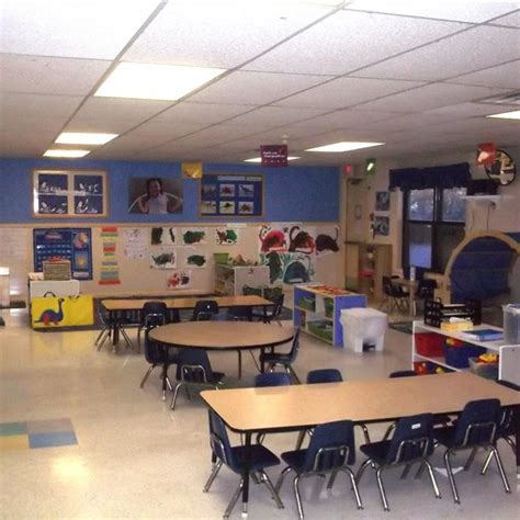 meadowood kindercare in newark delaware 136 | meadowood kindercare 1da1