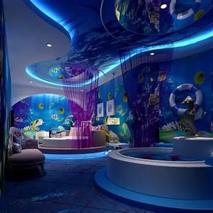 Aliexpress com : Buy 2015papel de parede 3D personalized