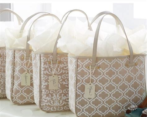 25+ Best Ideas About Cheap Bridesmaid Gifts On Pinterest