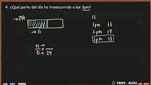 Problemas De Fracciones Razonamiento Matematico 101