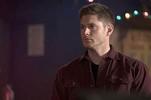 'Supernatural' season 10 finale airs tonight: Brother vs ...