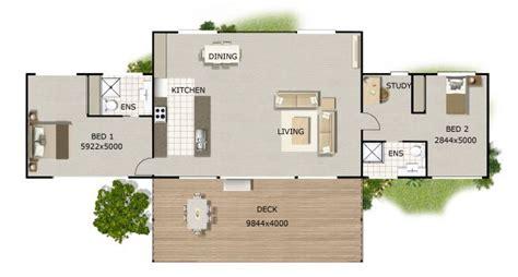 small bathroom tiles designs small kit homes australia affordable kit homes 2 bedroom