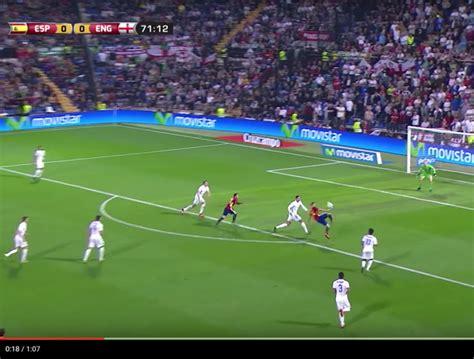 VIDEO Barcelona 7 - 0 Celtic Highlights - FootyRoom