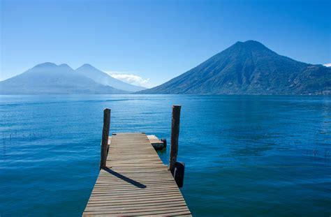 explore guatemala epicurean travel