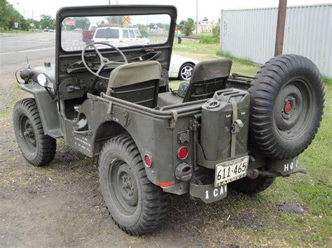 Fileflickr Dvsmn S  Ee  Jeep Ee   Jpg Wikimedia Commons