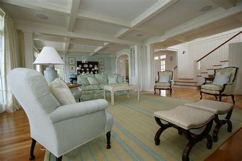 cape cod homes interior design cape cod interior decorating ideas design interior designer lincoln ma project