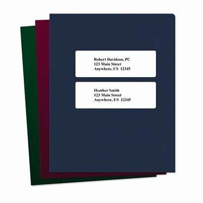 Folders Tax Software Window Centered Double