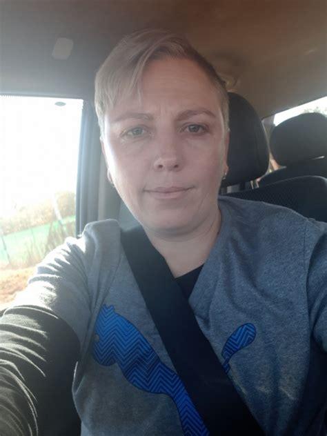 Chantal Pretoria Gauteng South Africa One Scene Lgbt Dating Gay Lesbian Bisexual