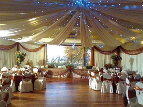 wedding decorations decor a top wedding trend rubansrouge