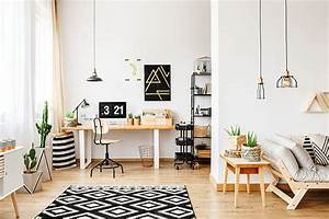 11 Modern Interior Design Trends For 2018