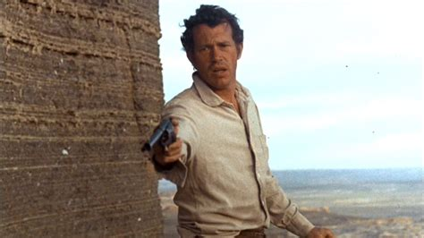pictures  warren oates picture  pictures