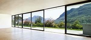 Schiebefenster Für Balkon : balkonschiebet r aus kunststoff oder holz g nstig kaufen ~ Watch28wear.com Haus und Dekorationen